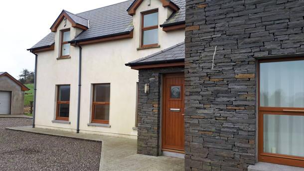Koduvahetuse riik Iirimaa,Bantry, Co. Cork,Rural retreat outside Bantry, Cork,Home Exchange Listing Image