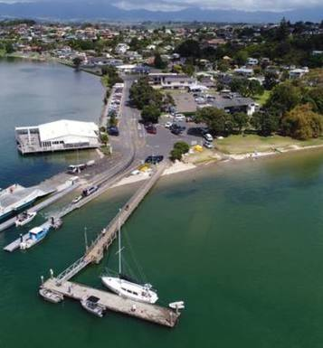 Koduvahetuse riik Uus-Meremaa,Omokoroa, Bay of Plenty,New home exchange offer in Omokoroa New Zeala,Home Exchange Listing Image