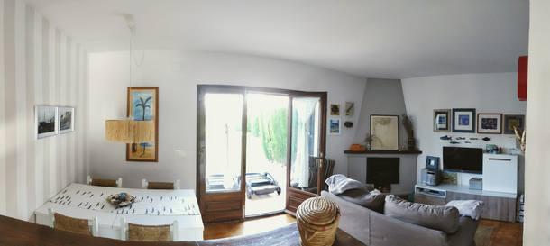 Koduvahetuse riik Hispaania,La Escala, España,Home exchange offer in l'Escala, Costa Brava,Home Exchange Listing Image