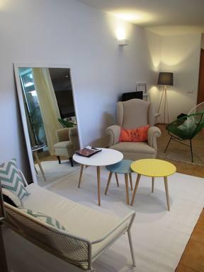 Boligbytte i  Spania,Pollença, Baleares,Ca'n Mostatxo (apartment in Pollença),Home Exchange & House Swap Listing Image