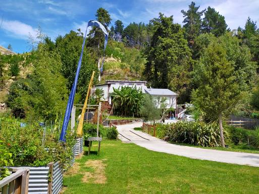 Boligbytte i  New Zealand,Gisborne, Whatapuko,Nice house  close to the beach and town,Home Exchange & House Swap Listing Image