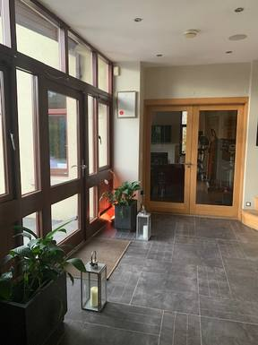 Koduvahetuse riik Iirimaa,Baldonnell Road, Dublin 22,Large Modern Family Home in Dublin 22,Home Exchange Listing Image