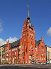 Koduvahetuse riik Saksamaa,Steglitz-Zehlendorf, Berlin,New home exchange offer in Steglitz-Zehlendor,Home Exchange Listing Image