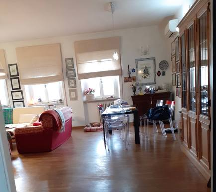Koduvahetuse riik Itaalia,Grosseto, Toscana,New home exchange offer in Grosseto Italy,Home Exchange Listing Image