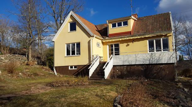 Boligbytte i  Sverige,Danderyd, Stockholm,Stockholm - Next to the water,Home Exchange & House Swap Listing Image