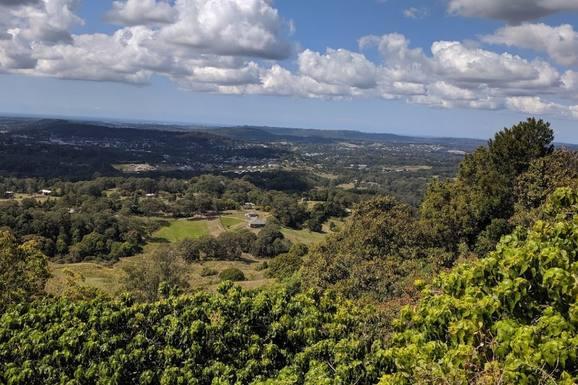 Wohnungstausch in Australien,Dulong, Queensland,New home exchange offer in Dulong Australia,Home Exchange Listing Image