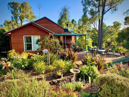 ,Home exchange country Australia|Byron Bay