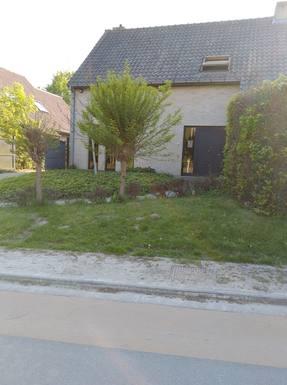 Home exchange in Belgium,Oosterzele, Vlaanderen,Belgium - Ghent, 10k, SW - House (2 floors+),Home Exchange & Home Swap Listing Image