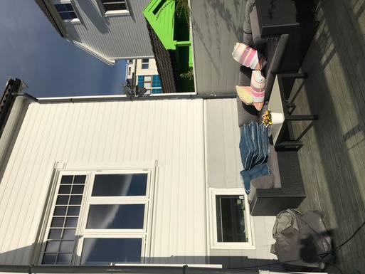 Échange de maison en Norvège,Kristiansand, ,Villa i Kristiansand,Echange de maison, photos du bien
