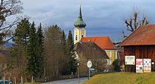 Échange de maison en Allemagne,Seehausen am Staffelsee, Bayern,New home exchange offer in Seehausen am Staff,Echange de maison, photos du bien
