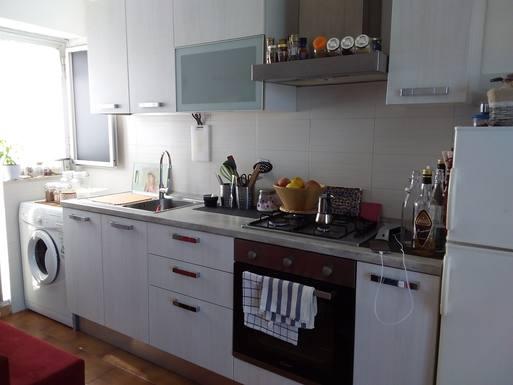 Boligbytte i  Italia,Millazzo, Sicilia,,Home Exchange & House Swap Listing Image