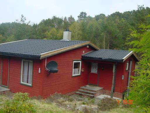 Bostadsbyte i Norge,Sandnes, Rogaland,Nice and cozy cottage 3 km from Hommersåk,Home Exchange Listing Image
