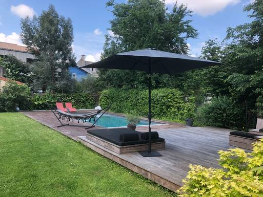 ,Home exchange country France|SALLANCHES