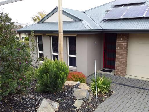País de intercambio de casas Australia,Mount Barker, South Australia,Australia - MtBarker SA 34.2 km from Adelaide,Imagen de la casa de intercambio