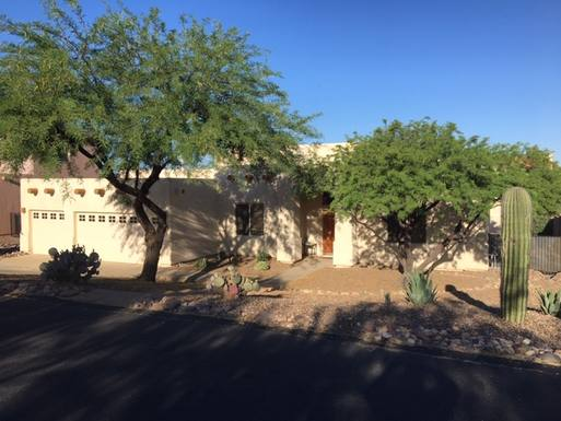 Home exchange in United States,Oro Valley, Arizona,Lovely home in highly desired Oro Valley, AZ,Home Exchange & Home Swap Listing Image