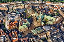 Bostadsbyte i Tyskland,Bremen, Bremen,New home exchange offer in Bremen Germany,Home Exchange Listing Image
