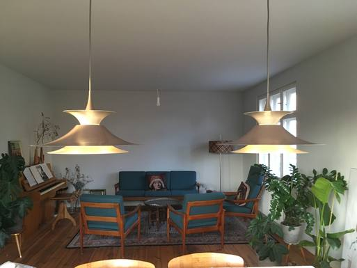Bostadsbyte i Tyskland,Potsdam, Brandenburg,Home exchange offer in Potsdam near Berlin,Home Exchange Listing Image