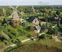Scambi casa in: Germania,Wolfsburg, Niedersachsen,WOLFSBURG NEAR GERMAN BORDER HISTORY MEMORIAL,Immagine dell'inserzione per lo scambio di case