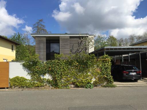 Koduvahetuse riik Saksamaa,Rostock, Mecklenburg-Vorpommern,modern house Germany/Rostock,garden,city,Home Exchange Listing Image