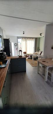 Koduvahetuse riik Holland,Deventer, Overijssel,New home exchange offer in Deventer Netherlan,Home Exchange Listing Image