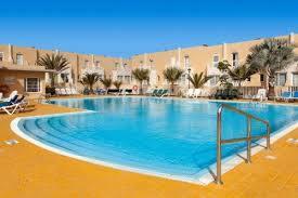 BoligBytte til Spanien,Caleta de Fuste, Antigua, LAS PALMAS,Modern apartment near beach,Boligbytte billeder