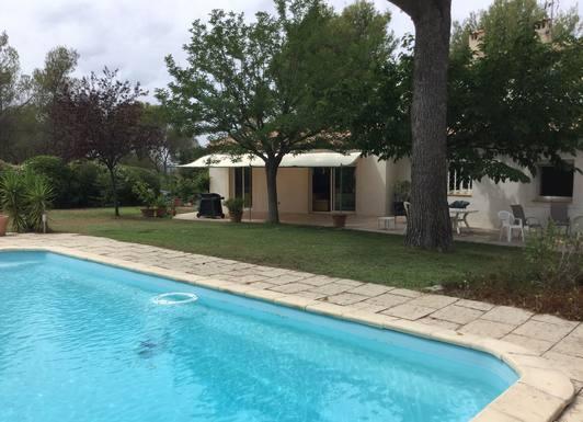 Koduvahetuse riik Prantsusmaa,AUBAGNE, provence cote d'azur,New home exchange offer in AUBAGNE France,Home Exchange Listing Image