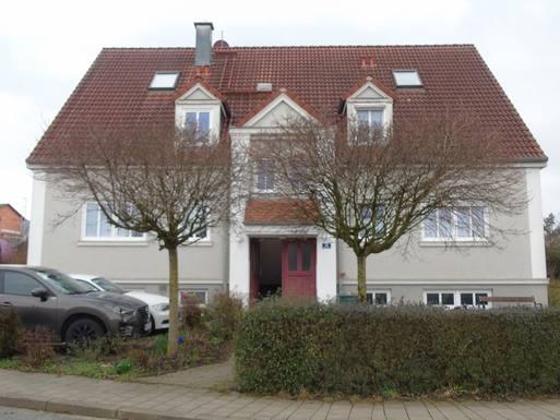 Scambi casa in: Germania,Schesslitz, Bayern,Ferienwohnung in Franken, Nähe Bamberg,Immagine dell'inserzione per lo scambio di case