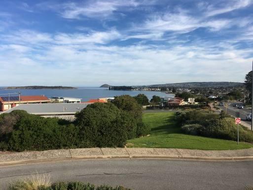 Wohnungstausch oder Haustausch in Australien,victor harbor, south australia,three bedroom beach house victor harbor SA,Home Exchange Listing Image