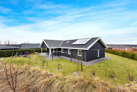 Scambi casa in: Danimarca,Ringsted, Danmark,House in Ringsted, close to Copenhagen,Immagine dell'inserzione per lo scambio di case