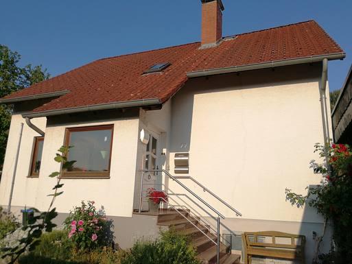 Koduvahetuse riik Saksamaa,Diekholzen, Deutschland,Quiet family house near Hildesheim,Home Exchange Listing Image