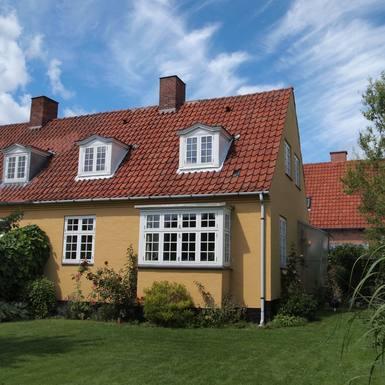 Scambi casa in: Danimarca,københavn, hovedstaden,New home exchange offer in københavn Denmark,Immagine dell'inserzione per lo scambio di case