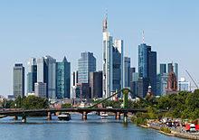 Scambi casa in: Germania,Frankfurt, Hessen,Cozy flat in central Frankfurt,Immagine dell'inserzione per lo scambio di case