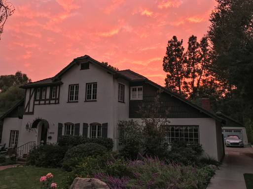 Scambi casa in: Stati Uniti,ALTADENA, CA,Quiet retreat to explore SoCalifornia,Immagine dell'inserzione per lo scambio di case