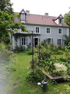 Kodinvaihdon maa Saksa,München, Deutschland,New home exchange offer in München Germany,Home Exchange Listing Image