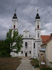BoligBytte til Tyskland,Irsee, Bayern,Germany, Bavaria, 50 km from Neuschwanstein,Boligbytte billeder