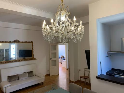 BoligBytte til Italien,Roma, Lazio,New home exchange offer in Roma Italy,Boligbytte billeder