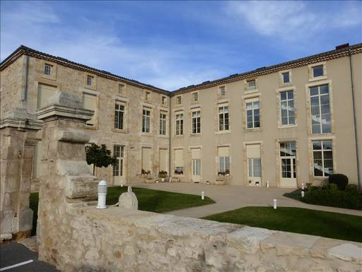 Home exchange in France,MONSEMPRON-LIBOS, Périgord - Quercy - Lot et Garonne.,Beautiful, apartment in Quercy-Périgord,Home Exchange & Home Swap Listing Image