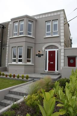 Home exchange in Ireland,Galway, Galway,Home exchange in Salthill, Galway, Ireland,Home Exchange & Home Swap Listing Image