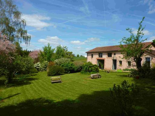 Boligbytte i  Frankrike,LEMPZOURS, Perigord,New home exchange offer in LEMPZOURS France,Home Exchange & House Swap Listing Image