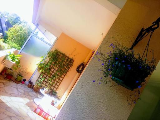 Kodinvaihdon maa Ranska,Brest, Finistère,New home exchange offer in Brest France,Home Exchange Listing Image