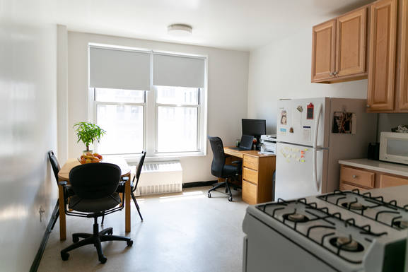 Kodinvaihdon maa Yhdysvallat,New York, NY,New home exchange offer in New York United St,Home Exchange Listing Image