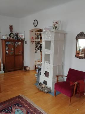 Wohnungstausch in Österreich,Bisamberg, Lower Austria,New home exchange offer in Bisamberg Austria,Home Exchange Listing Image