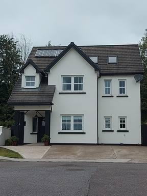 Wohnungstausch in Irland,Midleton, Cork,New home exchange offer in Midleton Ireland,Home Exchange Listing Image