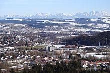 Kodinvaihdon maa Saksa,Kempten Allgäu, Bayern,New home exchange offer in Kempten (Allgäu) G,Home Exchange Listing Image