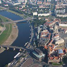 Kodinvaihdon maa Saksa,Dresden, Sachsen,New home exchange offer in Dresden Germany,Home Exchange Listing Image