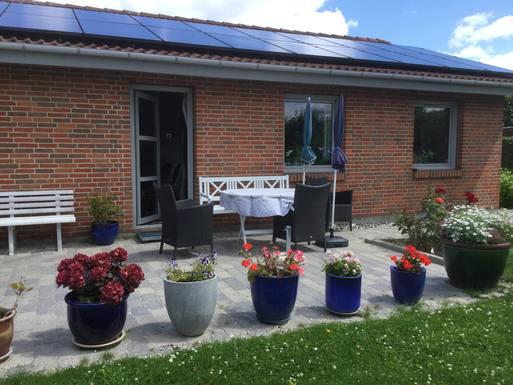 BoligBytte til Danmark,Herlev, København,New home exchange offer in Herlev Denmark,Boligbytte billeder