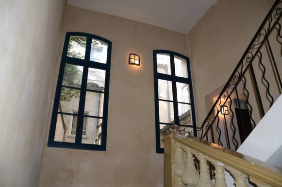 Scambi casa in: Francia,AVIGNON, PACA,Building of Roi René,Immagine dell'inserzione per lo scambio di case