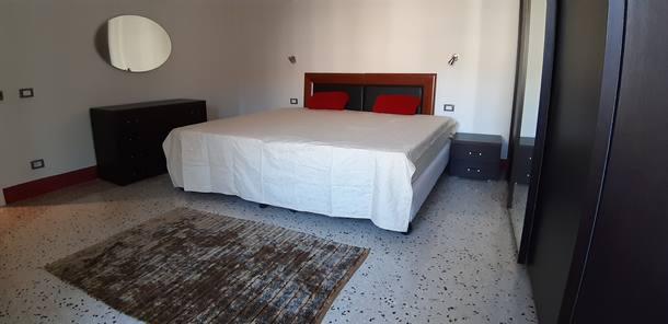 Scambi casa in: Italia,Venezia, Veneto,New home exchange offer in Venezia Italy,Immagine dell'inserzione per lo scambio di case