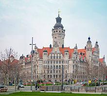 Scambi casa in: Germania,Leipzig, Sachen,New home exchange offer in Leipzig Germany,Immagine dell'inserzione per lo scambio di case