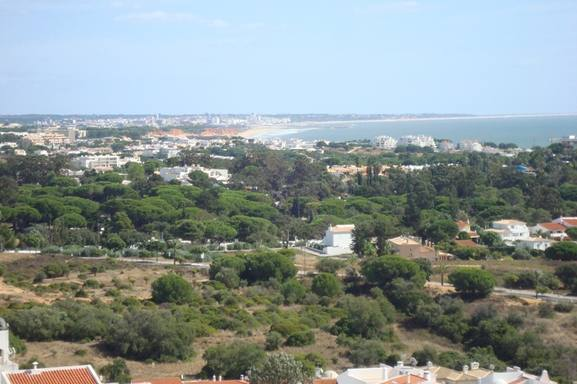 Boligbytte i  Portugal,Albufeira, Algarve,Cosy Apartment with large swimming pool,Home Exchange & House Swap Listing Image